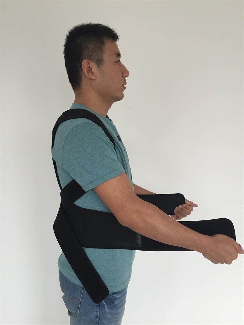 Popular Upper Back Braces | Aliexpress