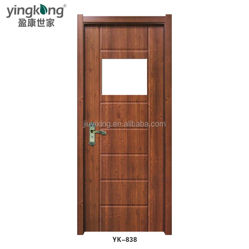 Frp Bathroom Door, Frp Bathroom Door Suppliers And Manufacturers At  Alibaba.com