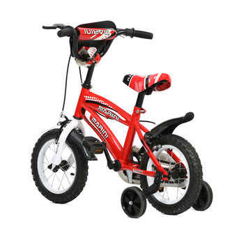 New Hot Design Bike Spiderman Cycle For Kids Children Bicycle Buy