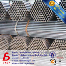 china scaffolding pole scaffolding tubes and fittings