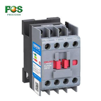 80a Coil Voltage 24~440v Wireless Remote Control Contactor - Buy Wireless  Remote Control Contactor,Electric Contactor,80 Amp Contactor Product on