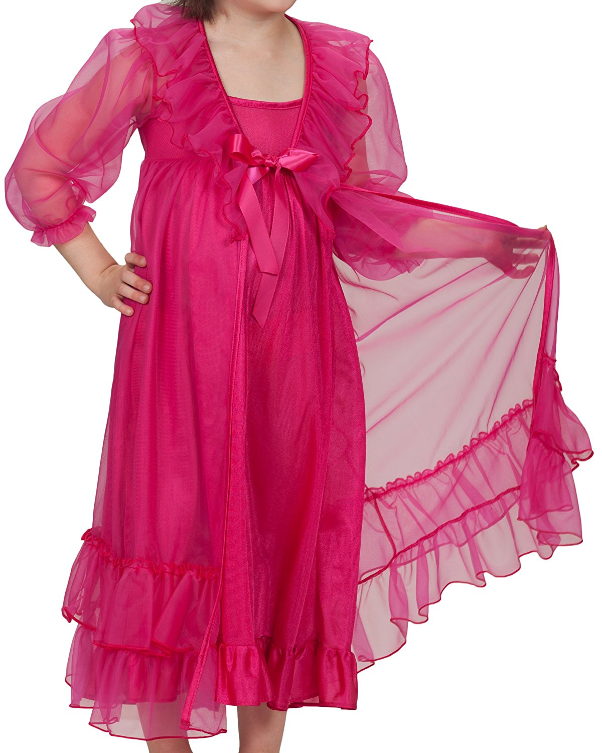 Cheap Nightgown And Robe, find Nightgown And Robe deals on line at ...