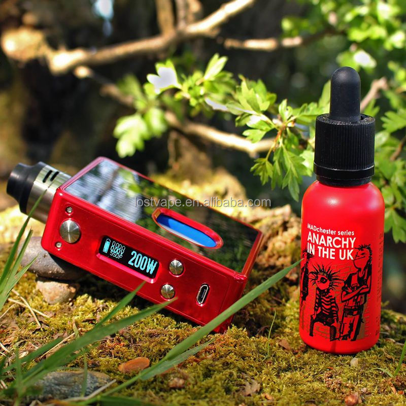 Halcyon Dna200 Squonk,Halcyon Bottom Feeding Box,Triade Dna200 And ...
