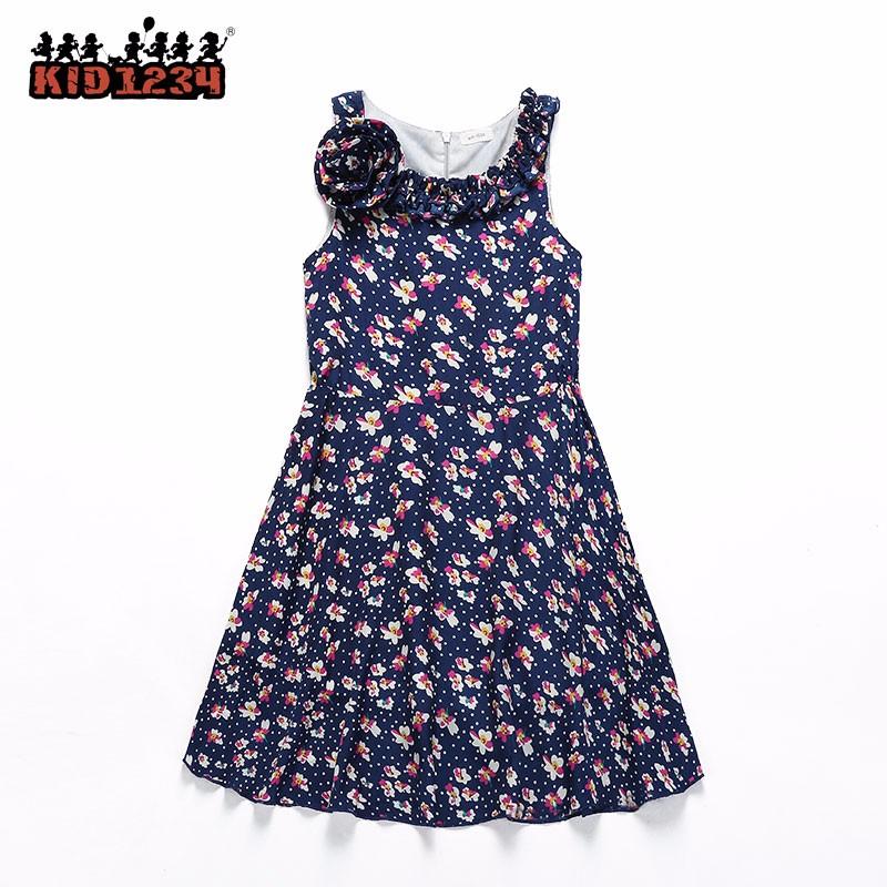 Venta al por mayor vestidos lindos y baratos-Compre online los ...