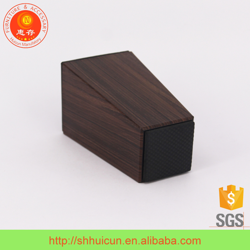 Square Metal Chair Leg TipsHigh Quality 8pcs Square Chair  : Wooden surface ABS chair legs from algarveglobal.com size 800 x 800 jpeg 353kB