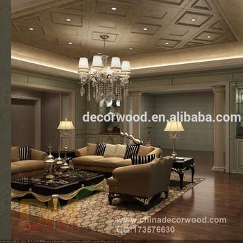 3d Max Rendering Custom Made Home Interior Design - Buy Custom Made  Interior Design,3d Max Home Interior Design,Interior Decorate Design  Product on
