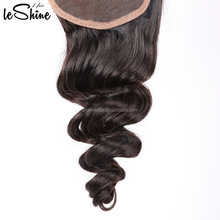 New Year Price Malaysian Hair Wholesale Distributors
