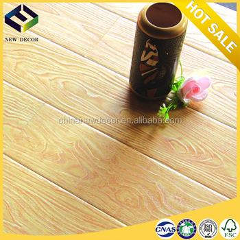 Famours Brands Elesgo Laminate Flooring 8mm 10mm 12mm Buy Elesgo
