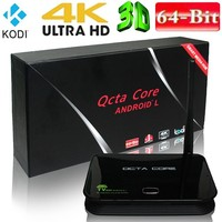 1 Chip japanese free porn japan Z4 rk3368 tv box android 5.1 smart tv box android