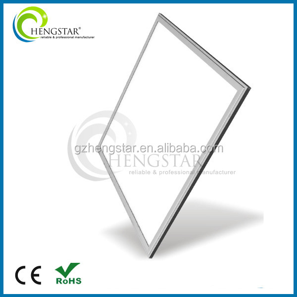 Hot Sale 40W 600*600mm Office Lighting Used Surface Mounted LED Panel Light