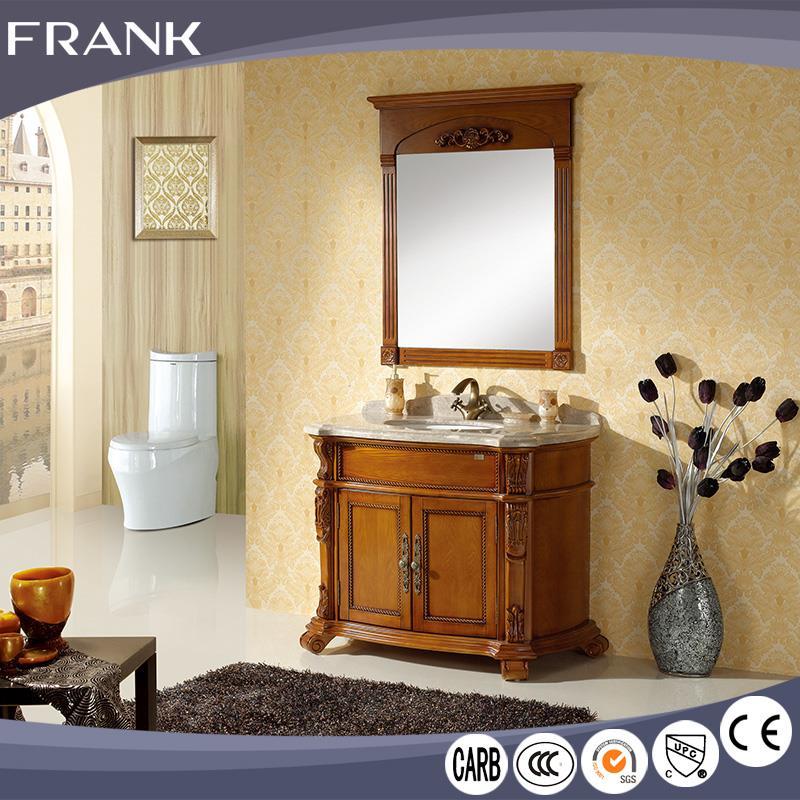 frank nuovo raccomandato elegante intagliato a mano fiore rigoroso controllo dellumidit mobili per il