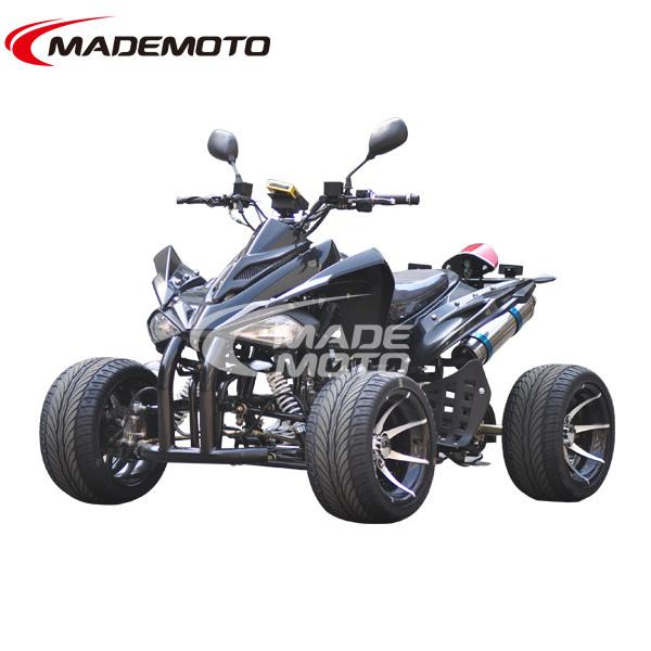 125cc racing quad for adult with reverse gear atv at0528 buy 125cc atv quad 125cc atv quad. Black Bedroom Furniture Sets. Home Design Ideas