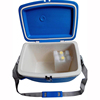 8L veterinary vaccine blood transport cooler box WJ510-A