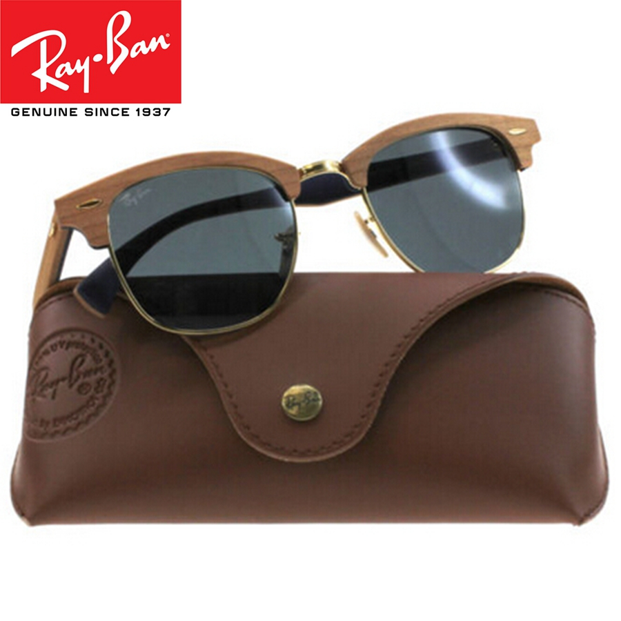 Ray Ban Clubmaster 2016 Money In The Banana Stand