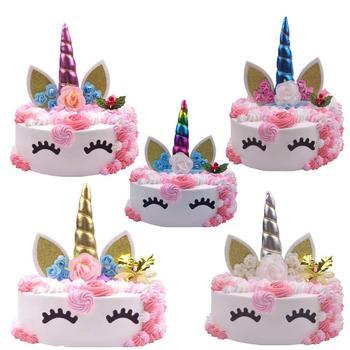 Phenomenal Wedding Birthday Cake Topper Kids Birthday Supplies Star Mesh Funny Birthday Cards Online Alyptdamsfinfo