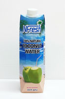 Coconut Water 1 Litre