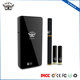 china suppliers high quality e cigs health care vaporizer portable electronic cigarette distributors wanted