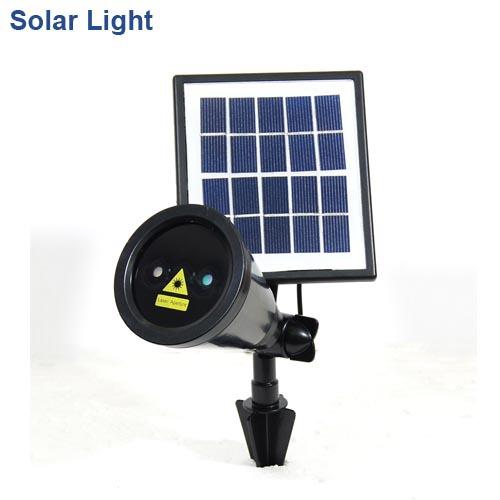 Laser-Strahler-Red-Green-Lights-Solar-LED-Light ...
