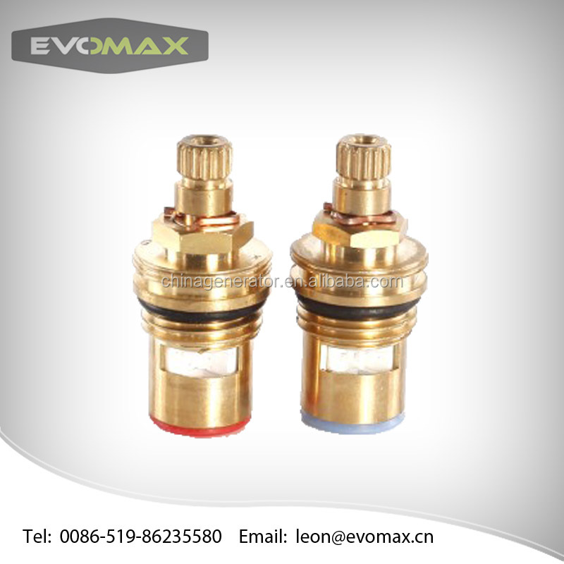 valve headwork cartridge buy parts detail core faucet product