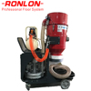 /product-detail/hepa-dust-collector-concrete-grinding-machines-60701292416.html