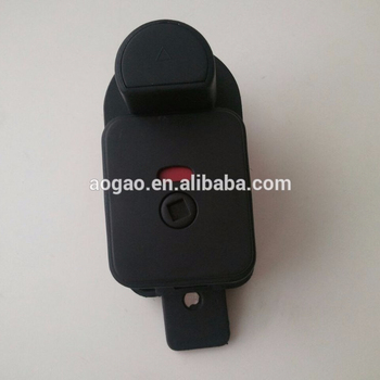 nylon thumb turn lock indicator