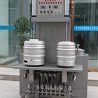 commercial beer barrel washing machines for sale