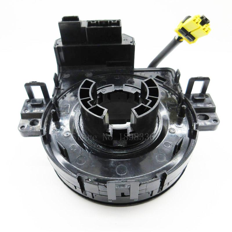 airbag clock spring for chevrolet cruze 2011 autos post. Black Bedroom Furniture Sets. Home Design Ideas