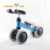 Alibaba trade assurance china factory cheap price kids walking balance no pedals on a bike