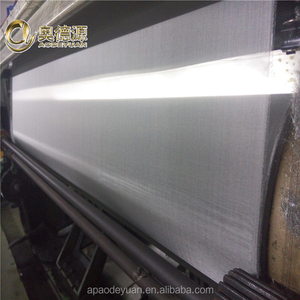 304 Stainless steel wire netting / AISI316 304 Welded wire mesh / SS wire mesh filter