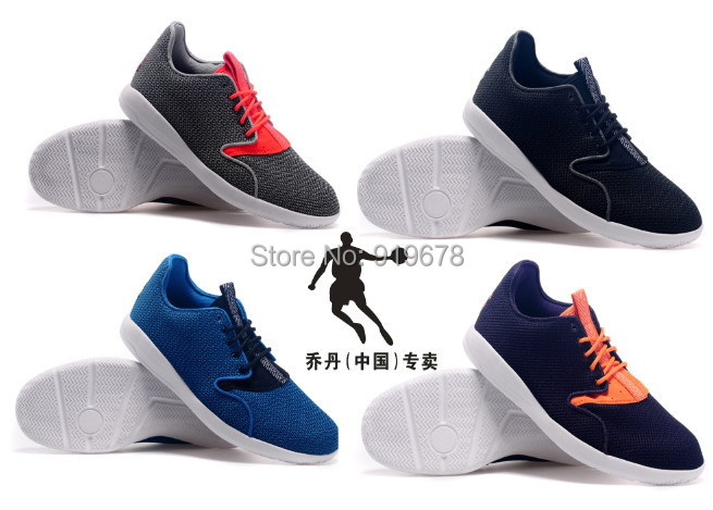 jordan eclipse aliexpress