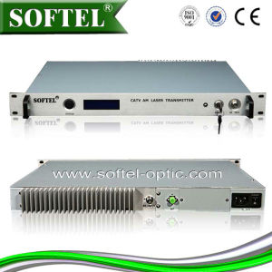 1310nm transmitter/Tv Broadcast Transmitter