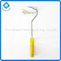 "4"" Wall Paint Roller Brush"