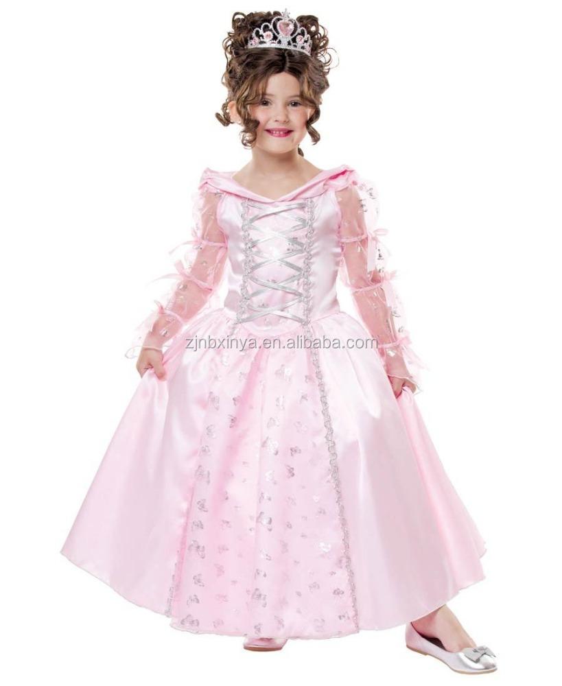 Catálogo de fabricantes de Vestidos De Boda De La Princesa De Los ...