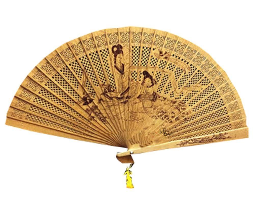 Folding Hand Fan Hand Fan Hand Held Fans Folding Fans Chinese Fan Chinese Fan