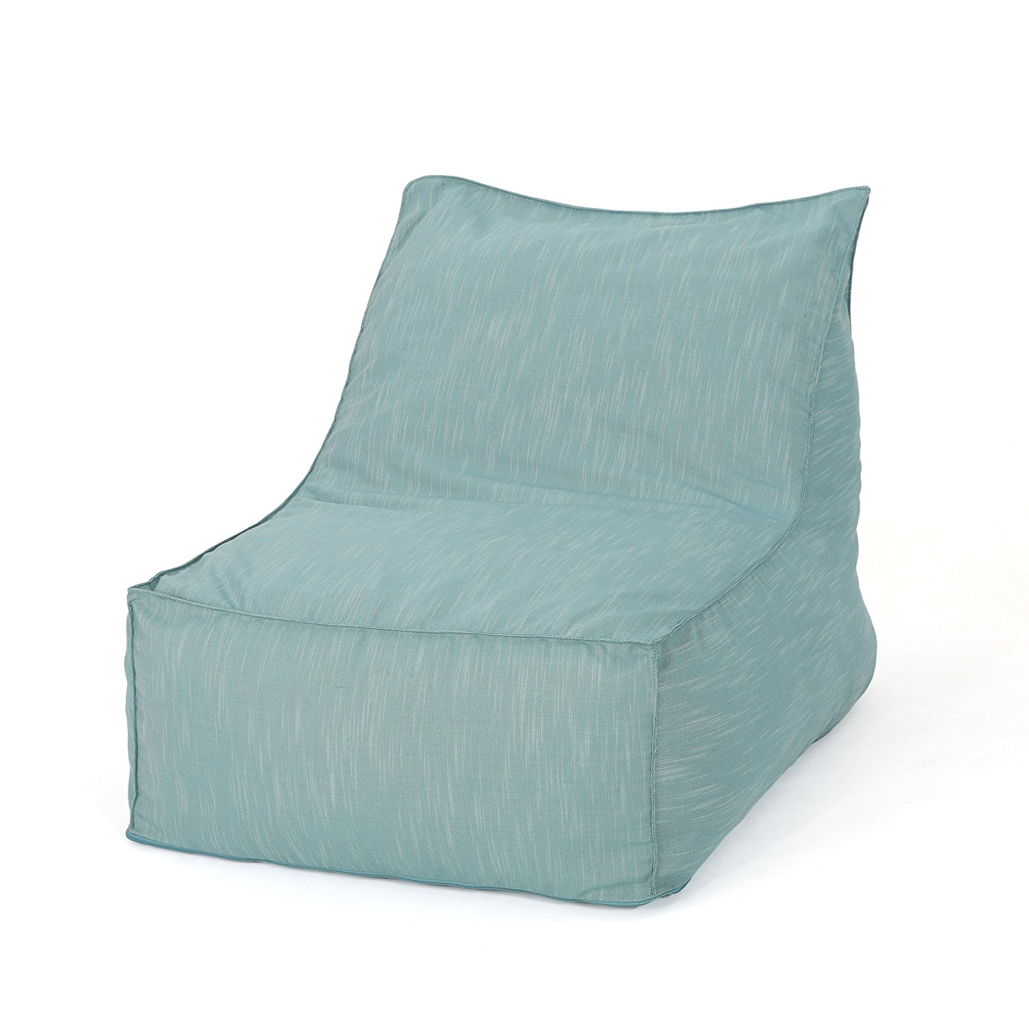 Cool Cheap Teal Bean Bag Find Teal Bean Bag Deals On Line At Evergreenethics Interior Chair Design Evergreenethicsorg