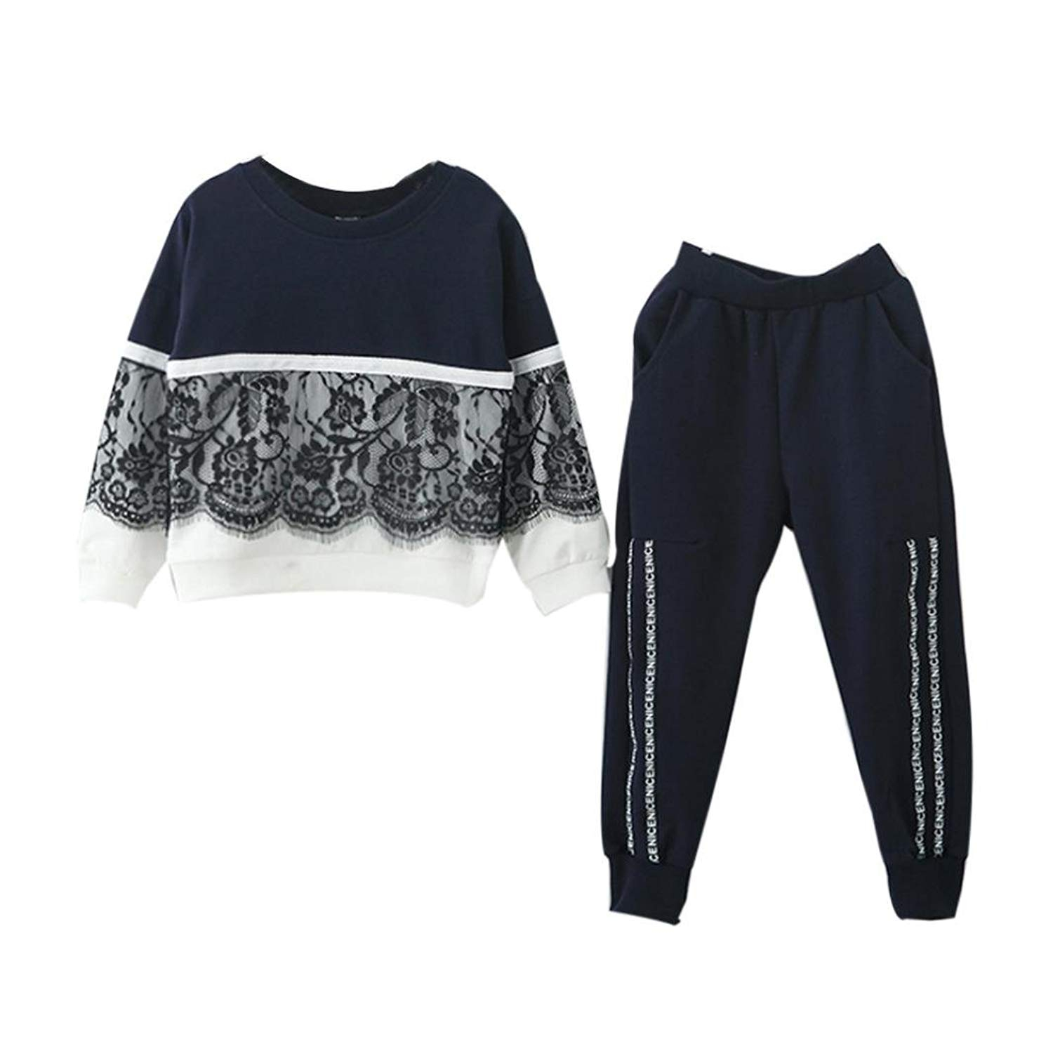 cf140f4e86eed Cheap Toddler Girl Tracksuit, find Toddler Girl Tracksuit deals on ...