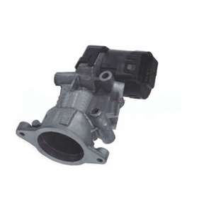 high quality China factory egr for 6M5Q9D475AA 36000980 1436390 143639O 36OOO98O 36000980