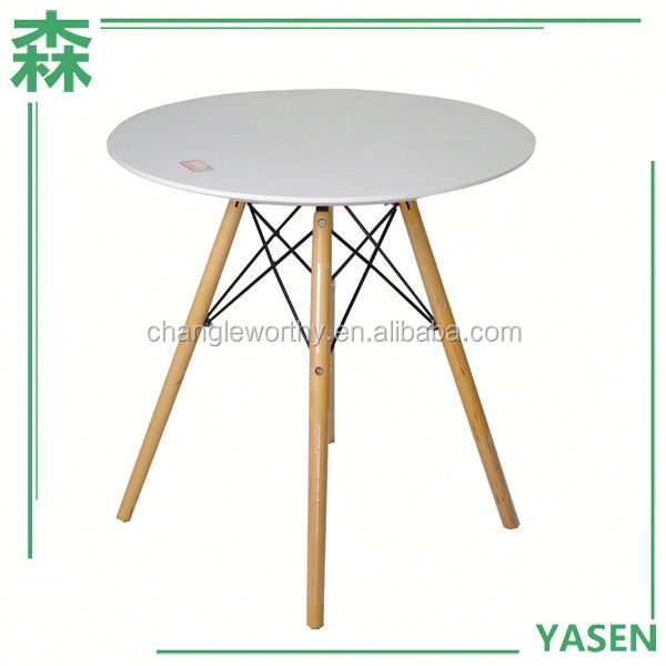 Yasen Houseware Top Grade Coffee Table Tea Table Design,Old Elm Coffee Table,High Gloss Coffee Table Foshan