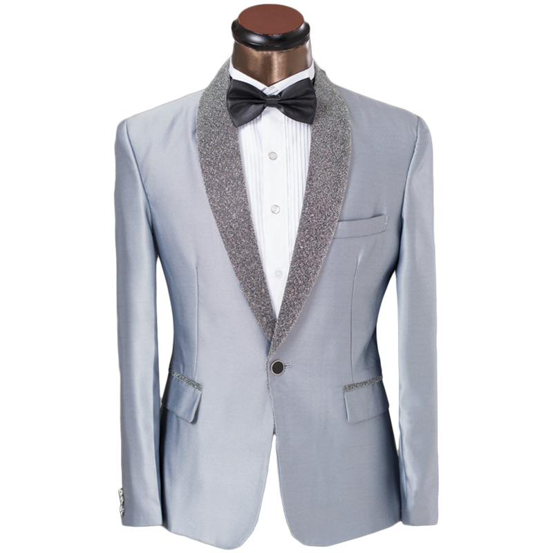 Cheap Funny Wedding Suits, find Funny Wedding Suits deals on line ...