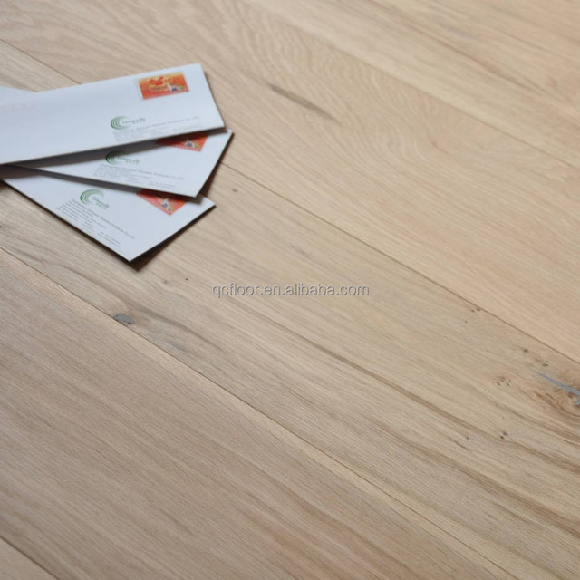 Buy Cheap China Wood Floor Unfinished Products Find China Wood