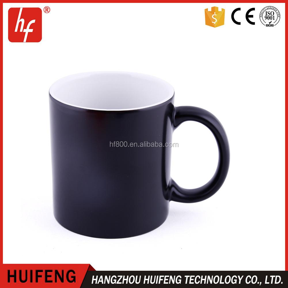 Personalized mugs price divisoria - Personalized Mugs Price Divisoria 39