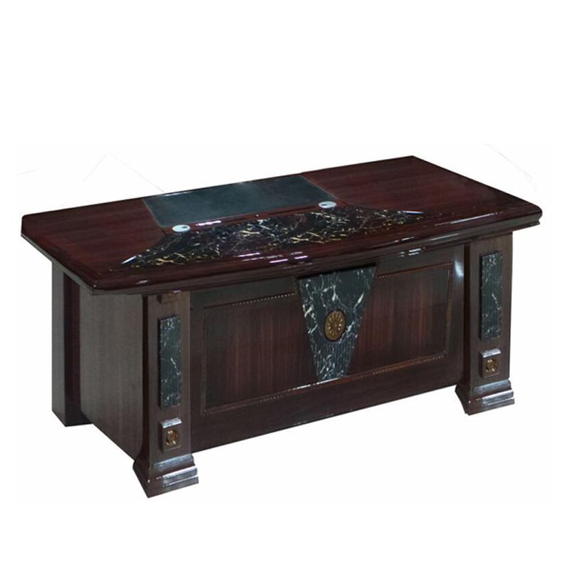 Venta al por mayor escritorios para oficina precios-Compre online ...