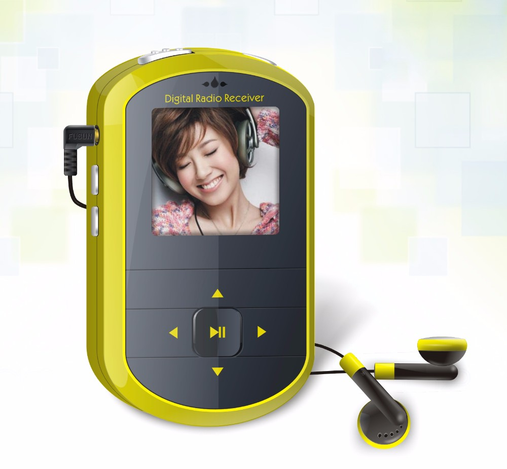 Mini Fm Radio With Earphone Wholesale Suppliers Alibaba Small