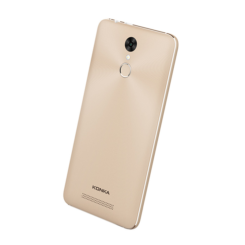 cheap cell phones unlocked gsm shopping game grey market original mobile phones in guangzhou with call recording overstock
