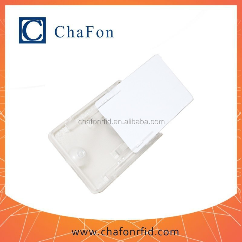 nfc sim card with 13.56mhz frequency can put Ntag203/210/213/215/216 chip inside