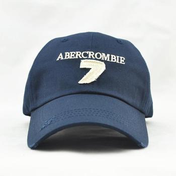 a25738a8 embroidery plain custom snapback cap hats rope unisex custom baseball cap  china cap factory fishing hat