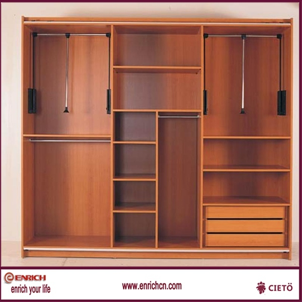 Mueble zapatero mdf 20170909204147 for Diseno zapateras para closet