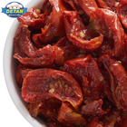 Detan Sun Dried Tomatoes
