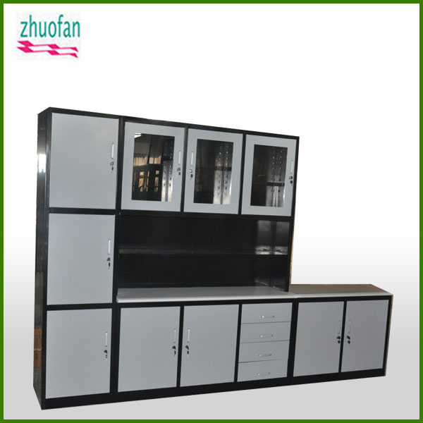 Discontinued Kitchen Cabinets, Discontinued Kitchen Cabinets ...