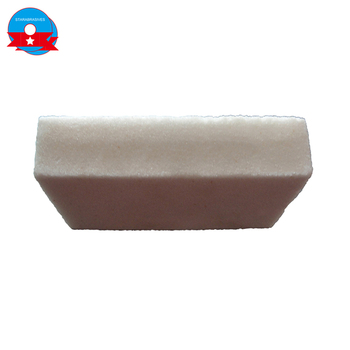 New Arrival Custom Design abrasive ceramic segment supplier